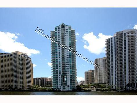 Asia on Brickell, Brickell Key