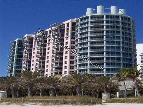1500 Ocean Drive, South Beach (SoBe)
