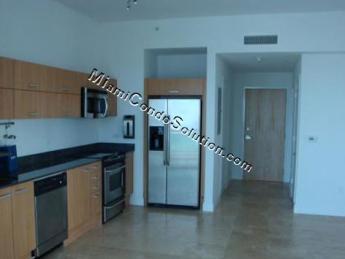 property # 1162