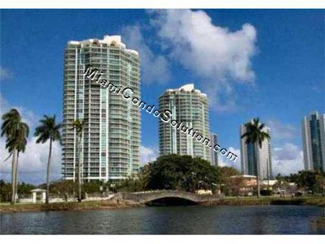 oceania 4 condos y departamentos de venta en sunny isles beach. Black Bedroom Furniture Sets. Home Design Ideas