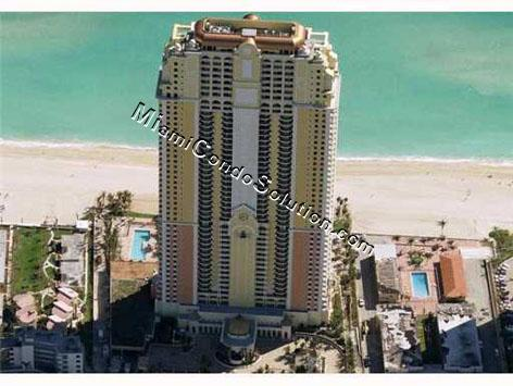 Acqualina Resort   Spa  Sunny Isles Beach. Acqualina Resort   Spa Condos for Sale at Sunny Isles Beach